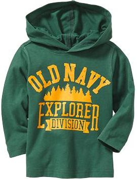 hooded-graphic-tees-for-baby by old-navy