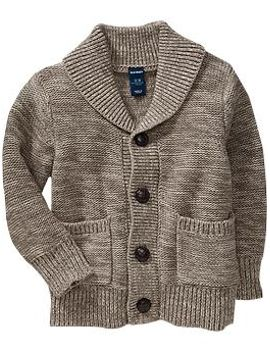 marled-cardigans-for-baby by old-navy