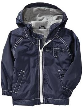 jersey-lined-anoraks-for-baby by old-navy