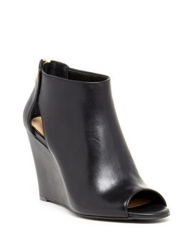 marquise-2-open-toe-wedge-bootie by jessica-simpson