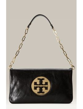 reva-clutch by tory-burch