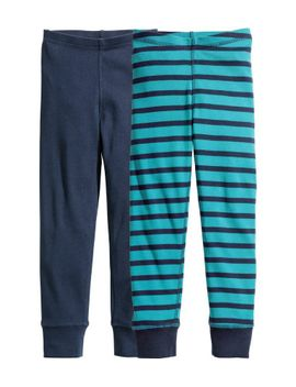 2-pack-long-johns by h&m