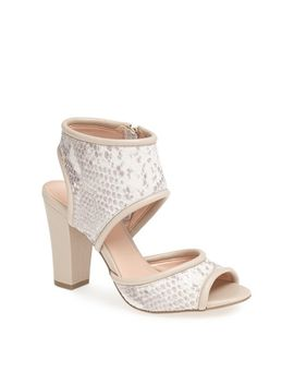 gayle-sandal by sole-society