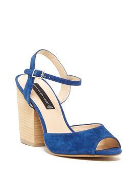 shelli-high-heel-sandal by steven-by-steve-madden