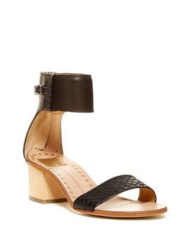 foxie-ankle-strap-sandal by dolce-vita