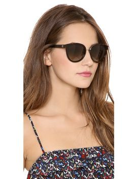 eclectic-sunglasses by tory-burch