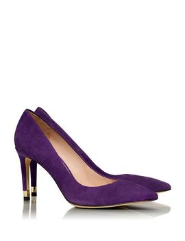 greenwich-suede-pump by tory-burch