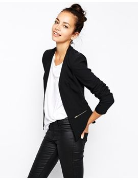 new-look-crepe-suit-blazer by new-look