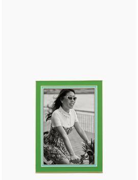 portland-place-4x6-frame by kate-spade