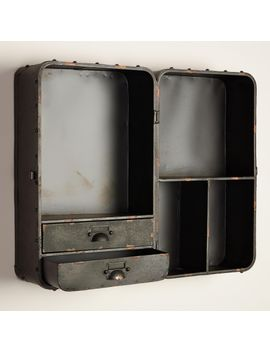 black-thomas-cubby-wall-storage by world-market