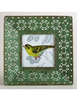 small-green-filigree-adalyn-frame by world-market