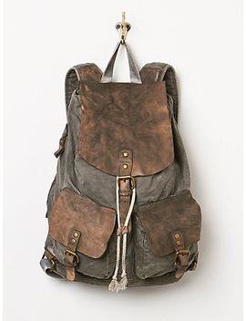 missoula-backpack by free-people