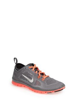 free-50-tr-fit-4-training-shoe by nike