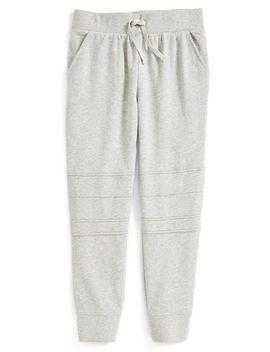stina-sweatpants by tucker-+-tate
