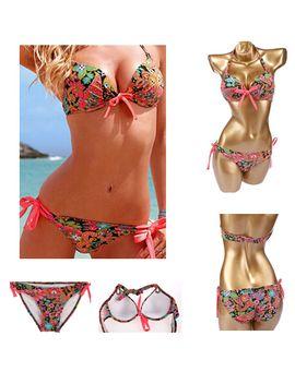 women-bikini-push-up-set-swimsuit-swimwear-2014-new--fashion-stylish-color-2015-new! by ali-express