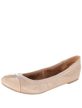 womens-claire-scrunch-flat by learn-about-the-branddexflex-comfort