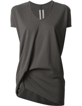 draped-top by rick-owens