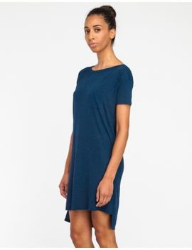 classic-boatneck-dress by need-supply-co