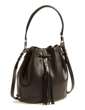 mini-cynnie-leather-crossbody-bag by elizabeth-and-james