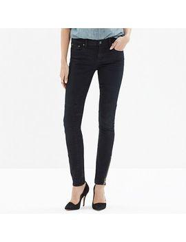 skinny-skinny-zip-jeans-in-rebel-wash by madewell