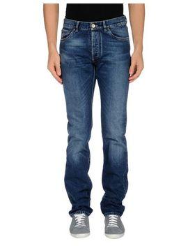 brunello-cucinelli-pantaloni-jeans---jeans-u by vedi-altri-articoli-di-brunello-cucinelli