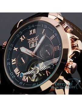 luxury-brand-winner-mens-skeleton-automatic-mechanical-watches-vintage-full-steel-watches-free-ship by ali-express
