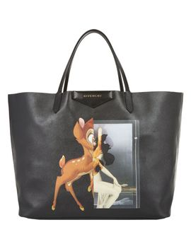 podium-antigona-tote by givenchy