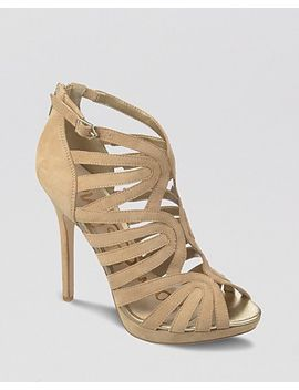 peep-toe-caged-platform-evening-sandals---eve-high-heel by sam-edelman