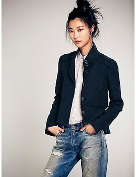 circle-cut-jacket by free-people