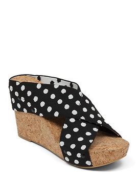 miller-wedges by lucky-brand