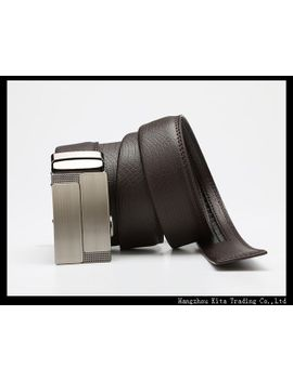 100-percents-good-quality-belt-2014-men-cowskin-genuine-luxury-leather-belts-for-men-strap-male-automatic-buckle-free-shipping-cintos by ali-express