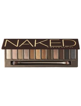 naked-palette by urban-decay