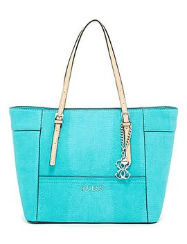guess-delaney-small-classic-tote by generic