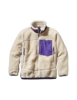 retro-x-windproof-fleece-jacket by patagonia