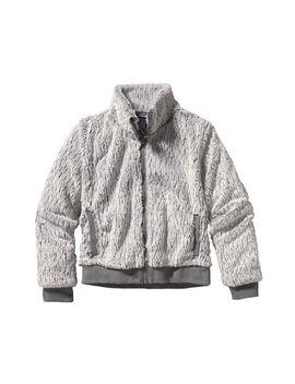 conejo-jacket by patagonia