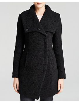 adelaide-sherpa-wool-coat by dawn-levy
