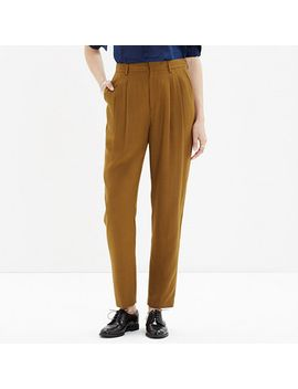 high-riser-rivington-trousers by madewell