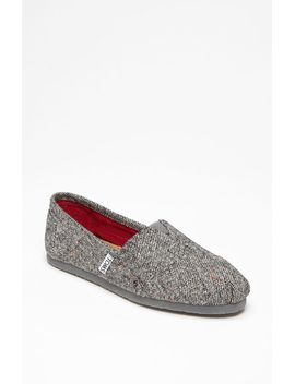 classic---karsen-slip-on by toms