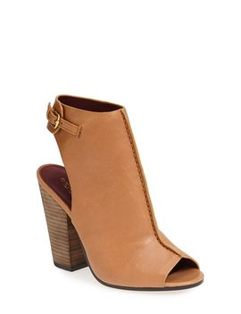 saratoga-bootie by coach