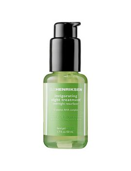 invigorating-night-transformation™-gel by sephora