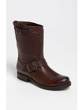 veronica-short-slouchy-boot by frye
