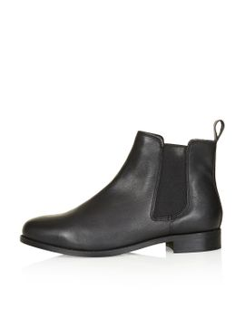 month-chelsea-boots by topshop
