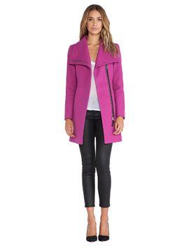 valencia-jacket by mackage