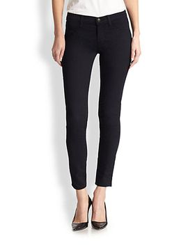 915-low-rise-denim-leggings by j-brand