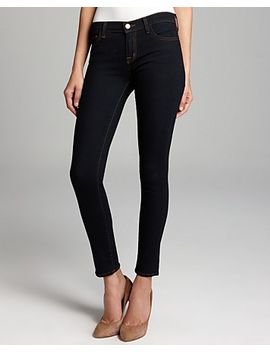 jeans---811-skinny-in-ink by j-brand