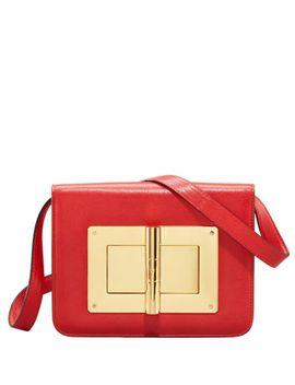 natalia-goatskin-bag by tom-ford