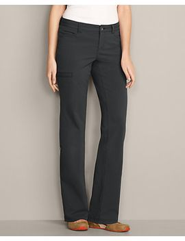 womens-horizon-roll-up-pants by eddie-bauer