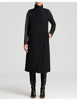 coat---tinn-amazingly by theory
