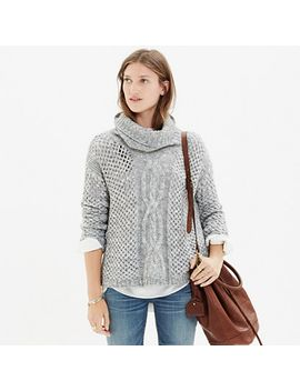 rodebjer™-gloria-turtleneck-sweater by madewell