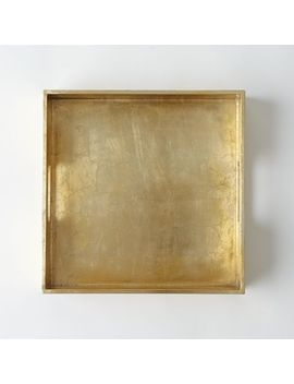 lacquer-trays---square by west-elm